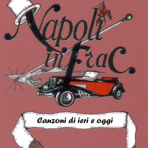 Napoli in frac vol. 8
