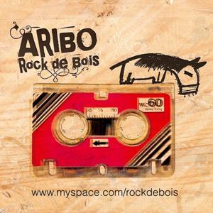Rock De Bois