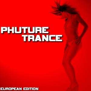 Phuture Trance