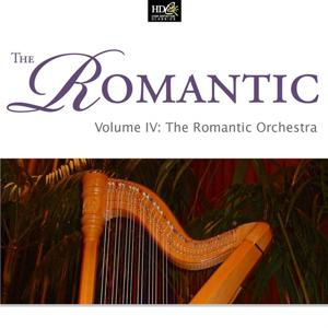 The Romantic Vol. 4 - The Romantic Orchestra (Great Romantic Overtures and Ballets)