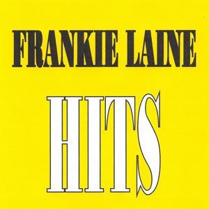 Frankie Laine - Hits