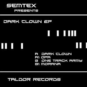 Dark Clown (EP)