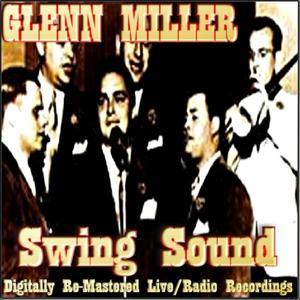 Swing Sound