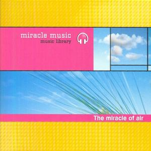 The Miracle of Air