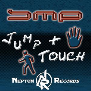 Jump & Touch