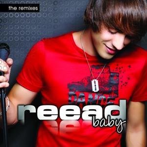 Baby - EP DJ Version