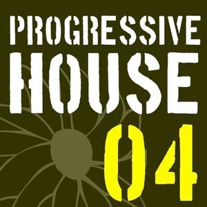 Progressive House 04