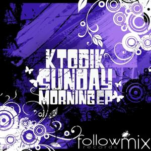 Sunday Morning Remixes