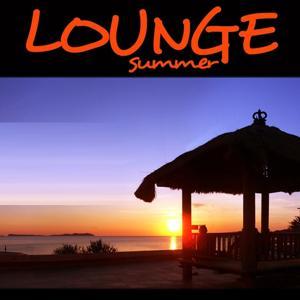 Lounge Summer 2011