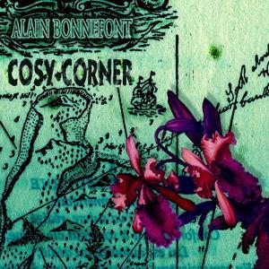 Cosy-corner