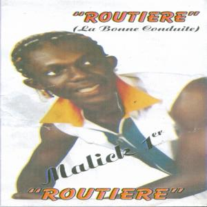 Routiere