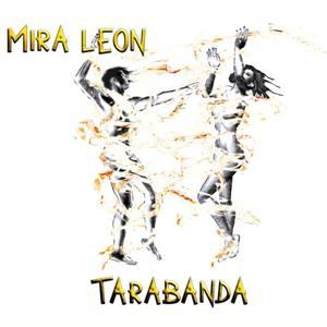 Tarabanda