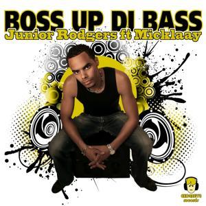 Boss Up Di Bass