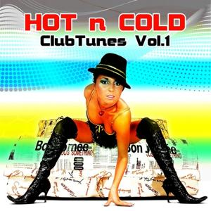 Hot n Cold Club Tunes Vol.1