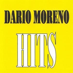 Dario Moreno - Hits