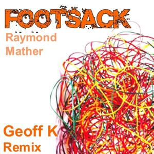 Footsack
