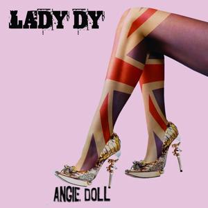 Lady Dy