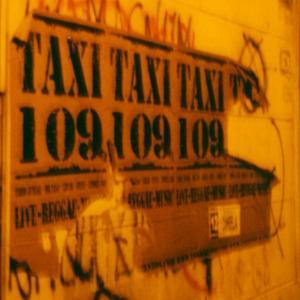 Taxi 109
