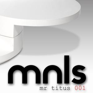 Titus 001