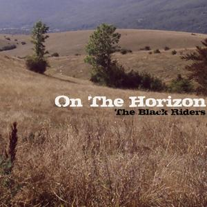 On the Horizon - EP