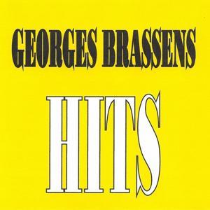 Georges Brassens - Hits