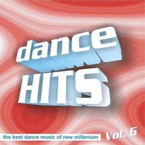 Dance Hitz, Vol. 6