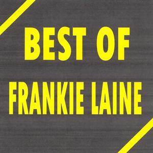 Best of Frankie Laine