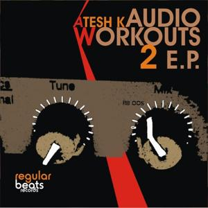 Audio Workouts 2 EP