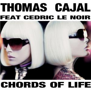Chords of Life