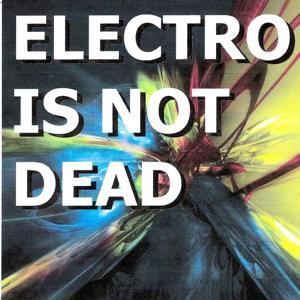Electro is not dead