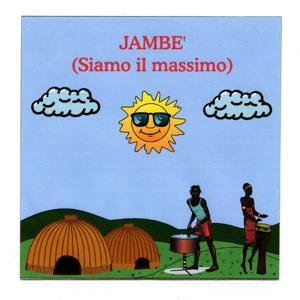 Jambè