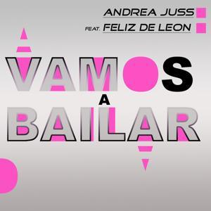 Vamos a bailar (Andrea Juss vs Simon Pagliari Original Mix)