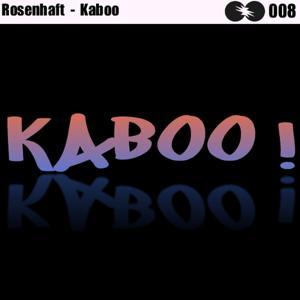 Kaboo!