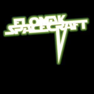 Spacecraft - EP
