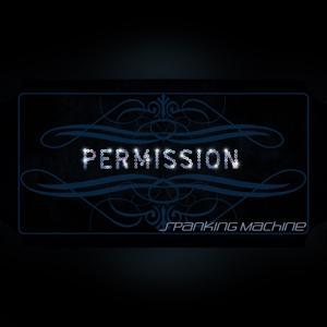 Permission Single
