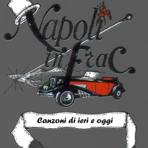 Napoli in frac vol. 9