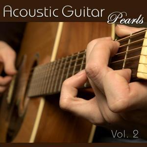 Acoustic Guitar Pearls Vol. 2