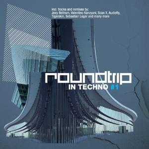 Roundtrip In Techno