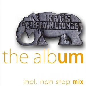 Kai's Cape Town Lounge