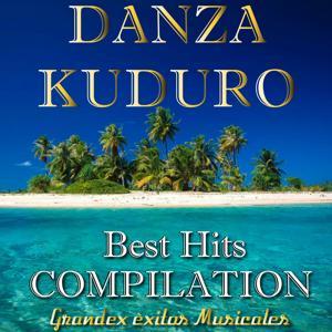 Danza Kuduro: Best Hits Compilation