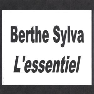 Berthe Sylva - L'essentiel