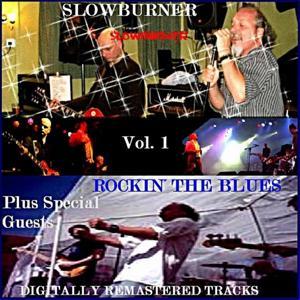 Rockin' The Blues (vol. 1)