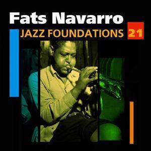 Jazz Foundations Vol. 21
