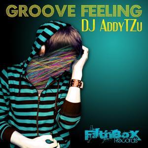 Groove Feeling