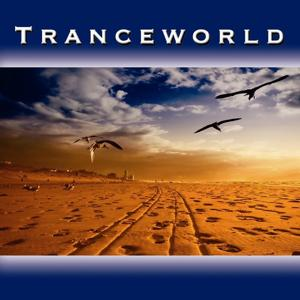 Tranceworld