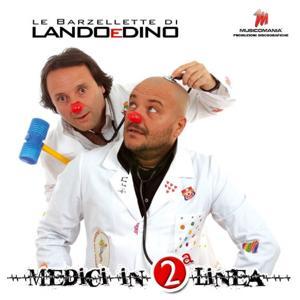 Medici in 2 linea