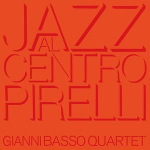Jazz Al Centro Pirelli