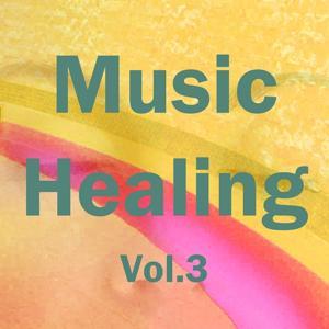 Music Healing, Vol. 3