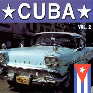 Cuba, Vol. 2