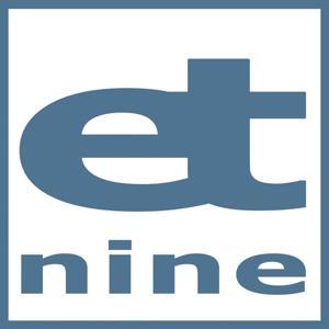 Elastic Trax Nine